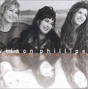 Wilson Phillips - Neil