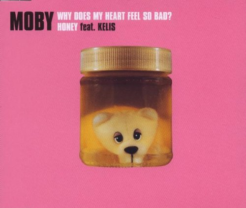 Why Does My Heart Feel So Bad? / Honey