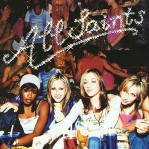 All Saints - Whoopin
