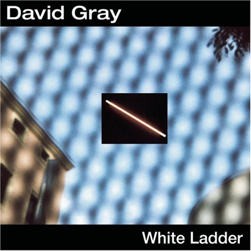 David Gray - White Ladder - Zortam Music