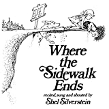 album art to Where the Sidewalk Ends