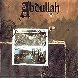 album art to Abdullah