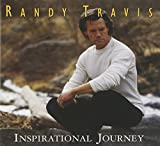 album art to Inspirational Journey