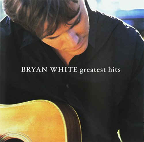 Bryan White - Going, Going, Gone Lyrics - Zortam Music