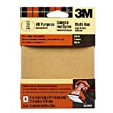 3M 9209 Adhesive Backed Palm Sander Sheets