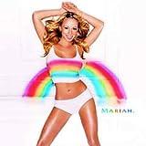 album art to Rainbow