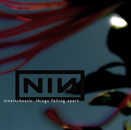 Nine Inch Nails - Things Falling Apart - Zortam Music