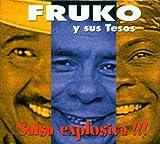 El Preso - Fruko Y Sus Tesos