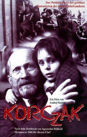 Korczak / Корчак (1990)