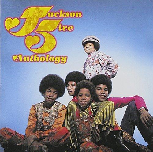 The Jackson 5 - I Want You Back Lyrics - Zortam Music