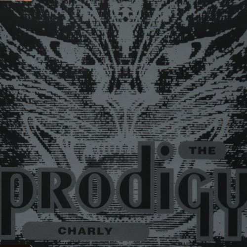 Prodigy - Charly - Zortam Music