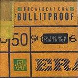 album art to Bullitproof