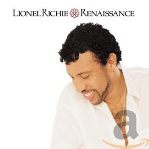 Lionel Richie - Renaissance - Zortam Music