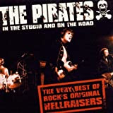 Carátula de The Very Best of Rock's Original Hellraisers