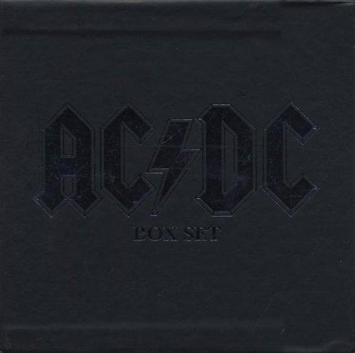 AC/DC - €$˜ - Zortam Music