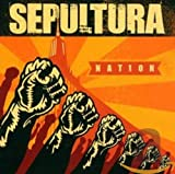 album art to Nation