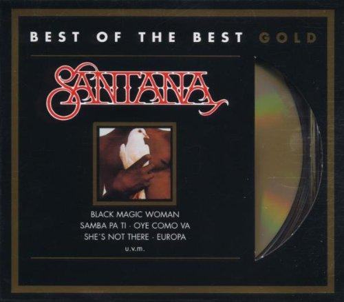 Santana - 100 Tracks From The Super 70`s CD 1 - Zortam Music