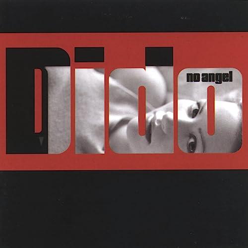 Dido - My Life Lyrics - Zortam Music