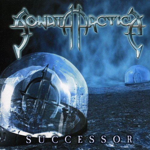 Sonata Arctica - The Collection 1999-2006 - Zortam Music