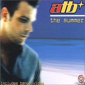 Atb - The Summer - Zortam Music