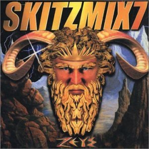 Various - Skitz Mix 7 - Zortam Music