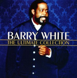 Barry White - Barry White-the Ultimate Colle - Zortam Music
