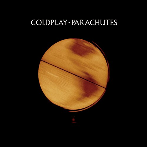 Coldplay - Parachutes Lyrics - Zortam Music