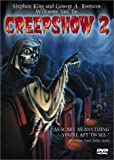 Get Creepshow 2 On Video