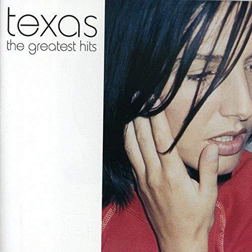 Texas - The Greatest Hits - Zortam Music