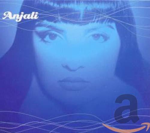 Anjali - Anjali - Zortam Music