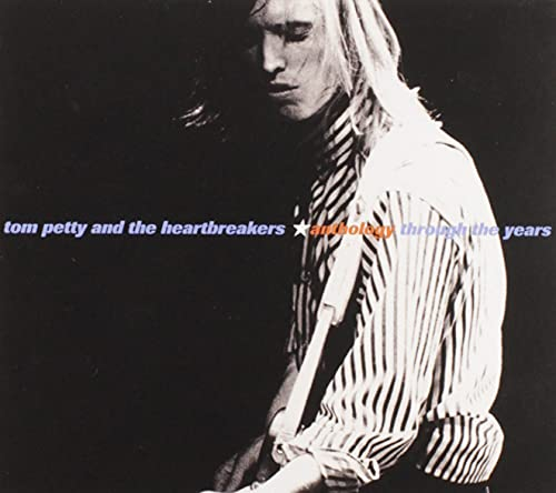 Tom Petty and the Heartbreakers - Don
