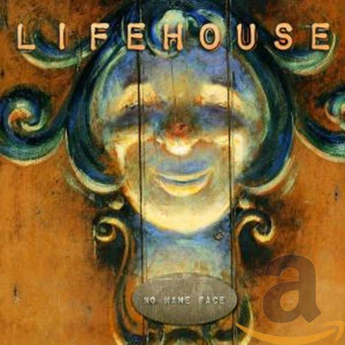 Lifehouse - Only One Lyrics - Zortam Music