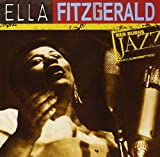 Ken Burns Jazz: Definitive Ella Fitzgerald