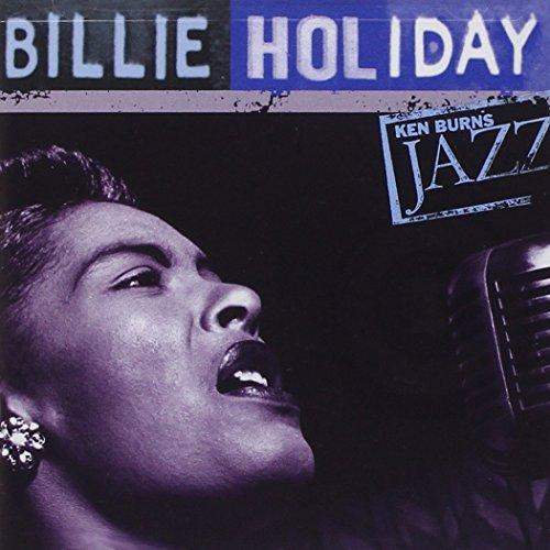 Billie Holiday - Ken Burns Jazz - Zortam Music
