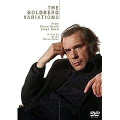 The Goldberg Variations - Glenn Gould Plays Bach