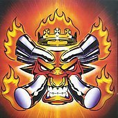 Monster Magnet - God Says No [UK] - Zortam Music
