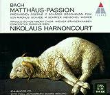 bach - Cantates et autres œuvres sacrées de Bach B000050KFT.01._SCMZZZZZZZ_