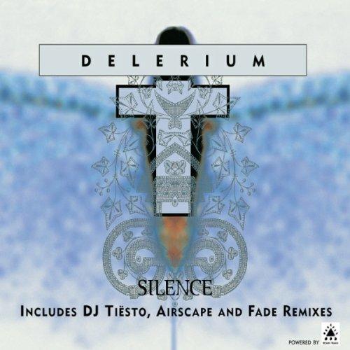 Delerium - Silence (De) - Zortam Music