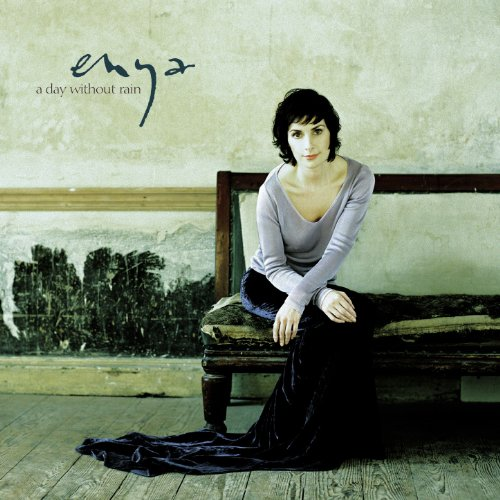 Enya - A Day Without Rain - Zortam Music
