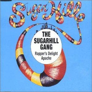 The Sugarhill Gang - The Sugar Hill Records Story - Zortam Music