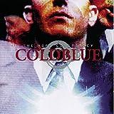 album art to Cold Blue
