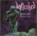 album art to Abrah Kadavrah - Ma Belle Scalpelle