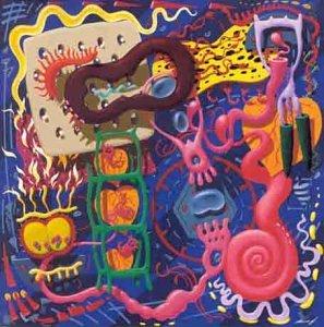 Orbital - Sprite CD Plne Hudby - Zortam Music