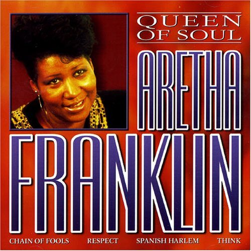 Aretha Franklin - Lady Soul  Aretha Now - Zortam Music