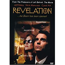 Apocalypse II - Revelation
