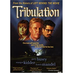 Apocalypse III - Tribulation