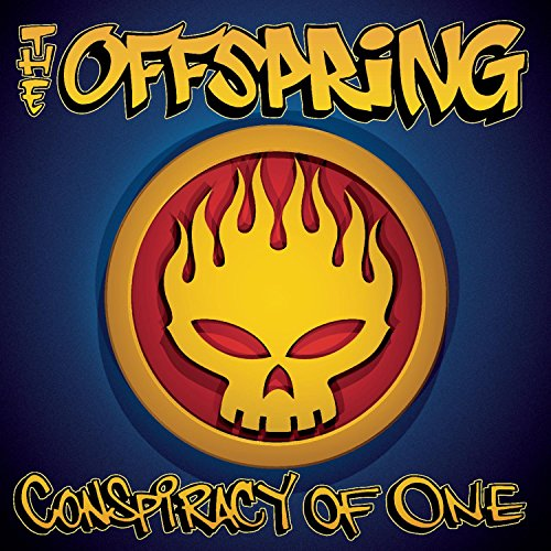 The Offspring - Vultures Lyrics - Lyrics2You
