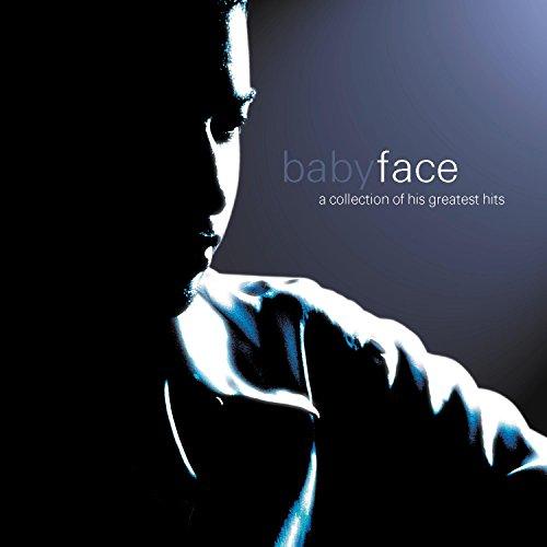 Babyface - Babyface - A Collection of His - Zortam Music