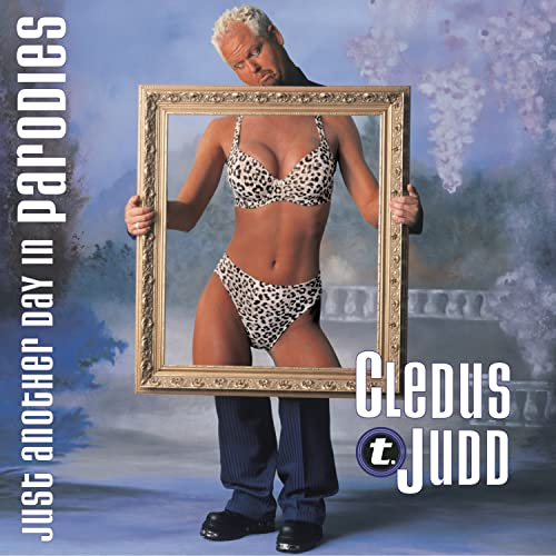 Cledus Maggard mp3 Free Download, Play, Lyrics and