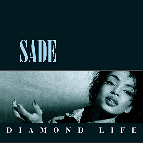 Sade - Diamond Life - Zortam Music